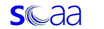 logo-f_edited.png