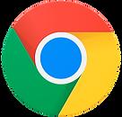 Google-Chrome-Logo_sm_edited.png