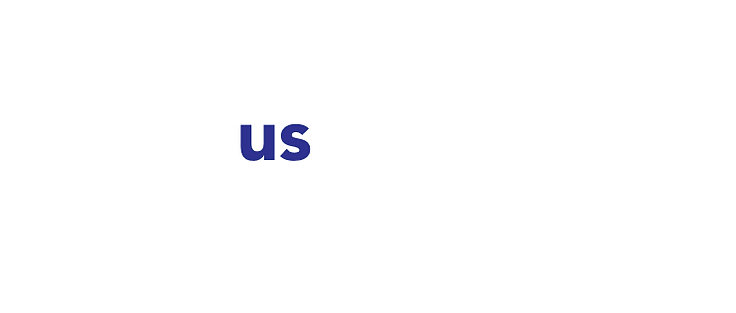 about-us-cloud.png