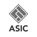 asic-1.png