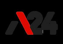 A24 Logo Master_RGB.png