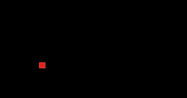 Argenti_services_typographic_CES.png