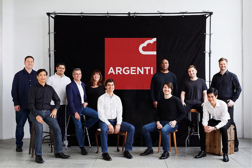 argenti_group_1.jpg