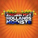 large_2019-01-26_-_zingen_met_hollands_m