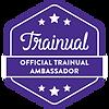 Official_Trainual_Ambassador_Badge_01.png