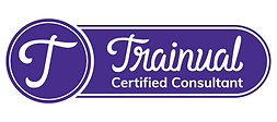 Certified Consultant Badge.png