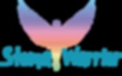 Stoma-Warrior_Landscape_Multicolour.png