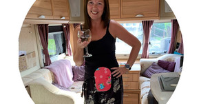 How My Amazing Stoma Saved My Life Twice! My Story!