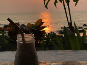 North Goa – Where to eat? Only the best!