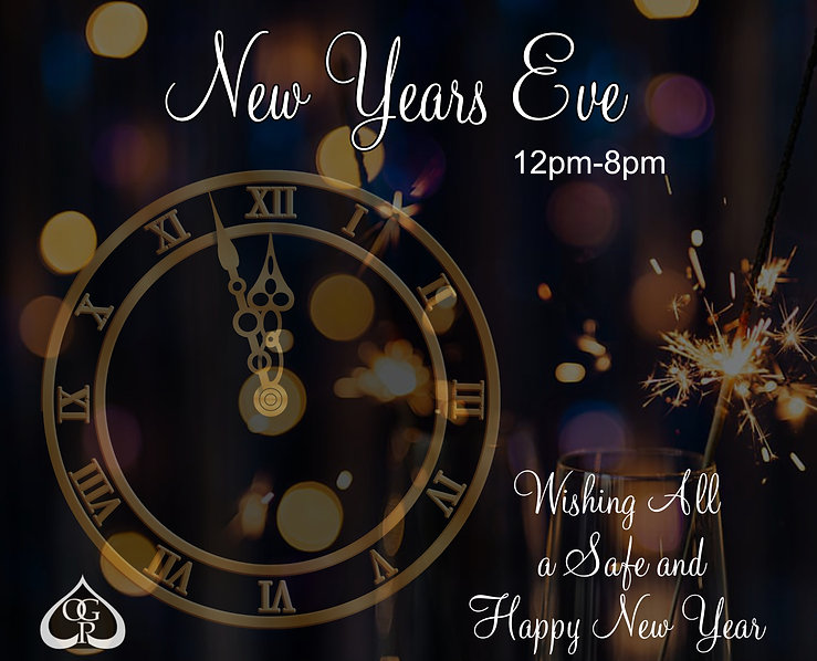 new years eve3.jpg