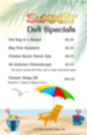 room menu side 2.jpg