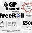 Discord Free rioll.jpg