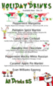 Holiday drinks.jpg
