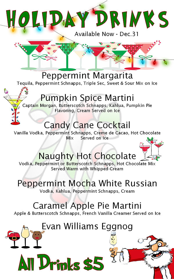 Holiday drinks.jpg