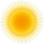 sun-png-transparent-background-sun-forma