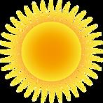 sun-png-transparent-background-sun-forma