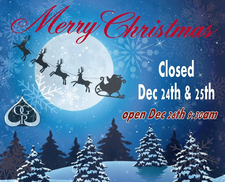 closed christmas.jpg