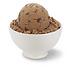 chocolate-chip-ice-cream-500x500.png