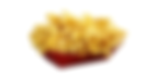 51-517622_french-fries-transparent-trans