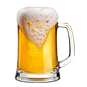 Beer-Mug-PNG-Image-715x715.png