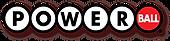 ol_powerball.png
