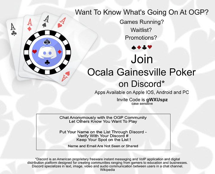 discord small ad 10.06.jpg