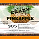 crazy pineapple.png