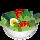 salad-clipart-png-6.png