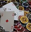 poker-ace-chips-money.jpg