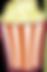 1486149180Popcorn-clip-art.png