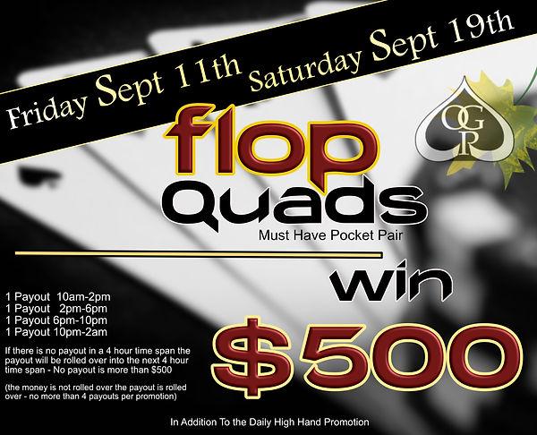 flop quads.jpg