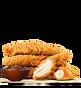 BK_Web_Chicken_Strips_detail.png