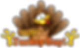 1539267208_thanksgiving-clipart.png