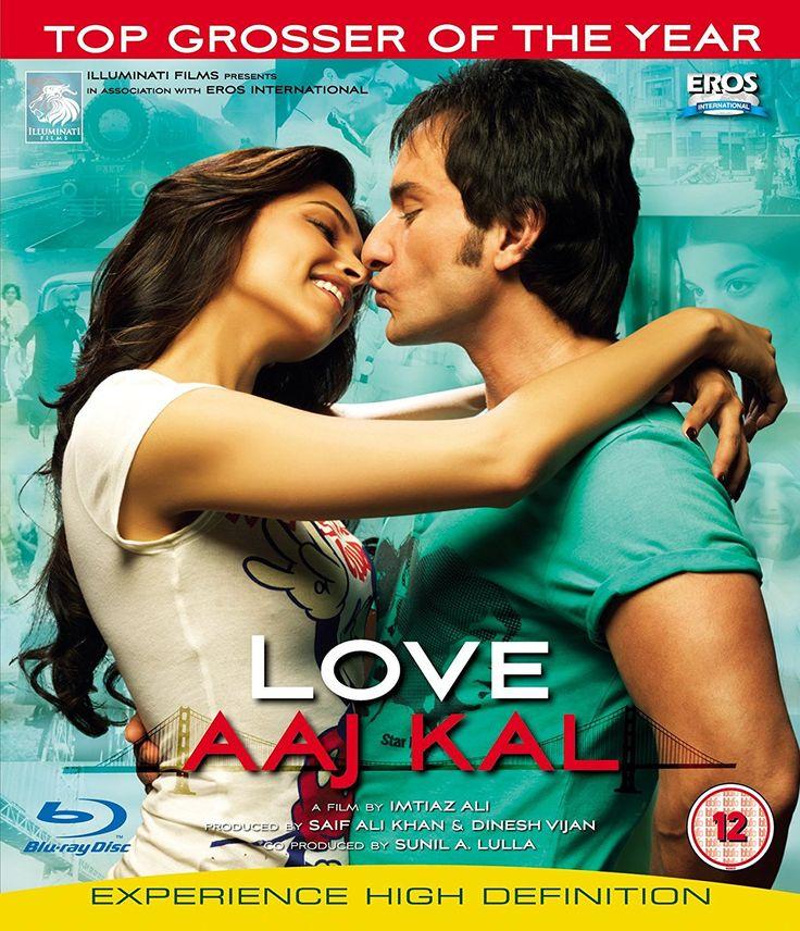 neerja full movie download filmywap