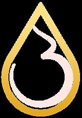nurse logo.png