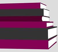 Copy of Copy of Dark Green Colorful Book
