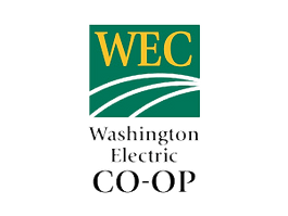 WEC-logo-placeholder_edited.png