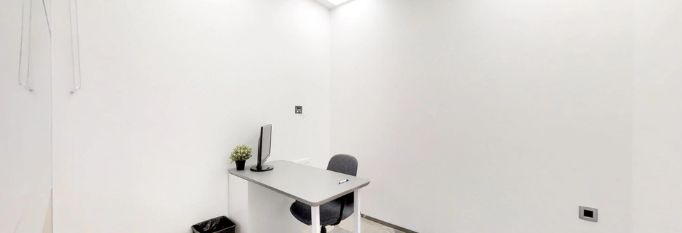 Business-Place-01012019_115533.jpg