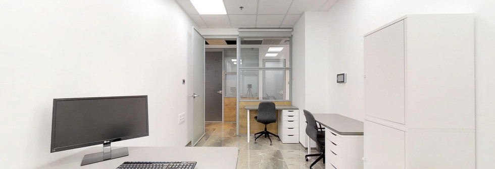 Business-Place-01012019_115204.jpg