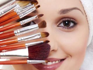 Quel maquillage adopter pour un mariage