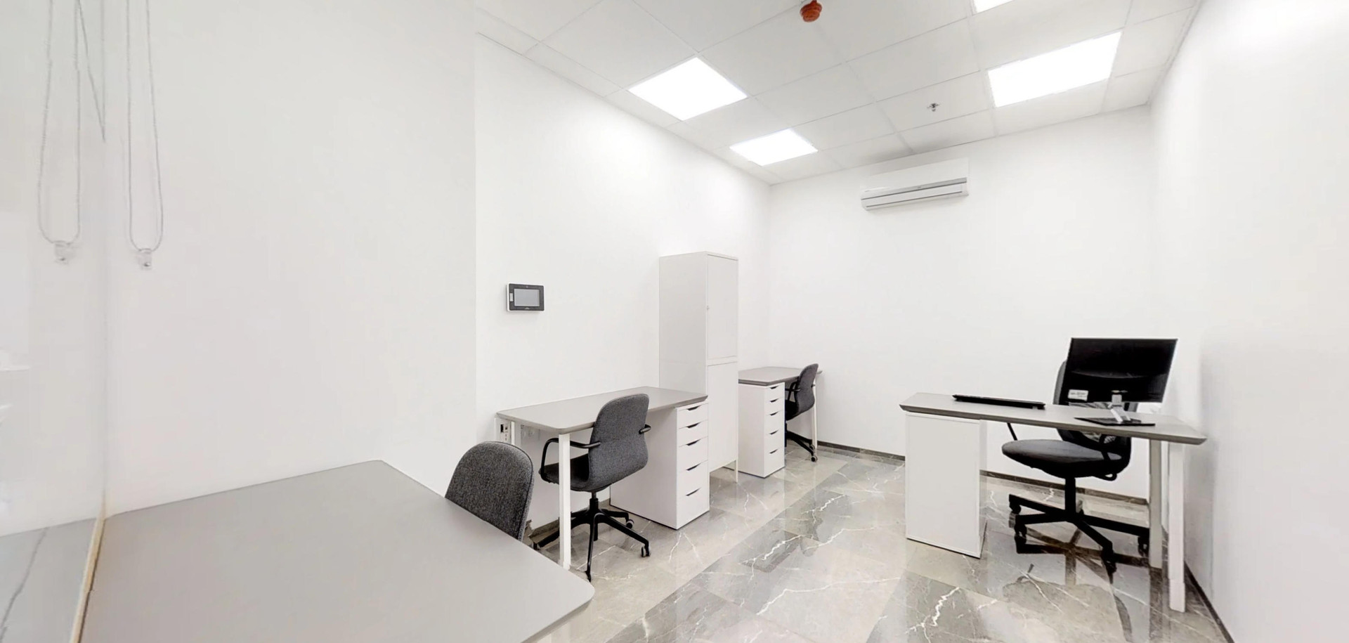 Business-Place-01012019_115149.jpg