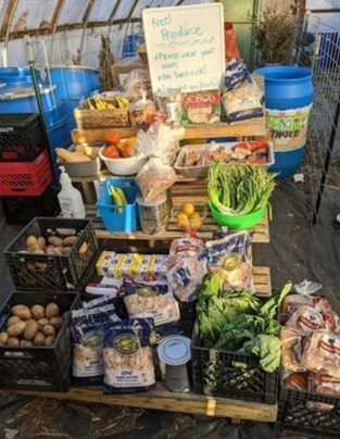 Produce-stand.jpg
