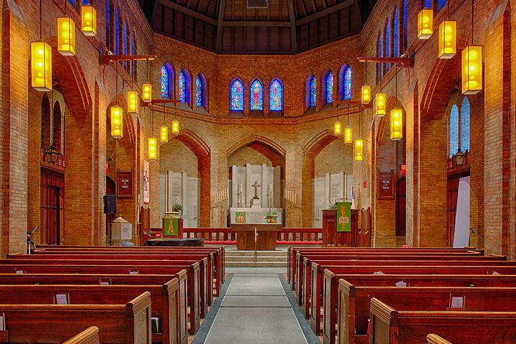 Redeemer Luth Church MKE.jpg