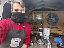 Ethan At Coffee.jpg