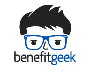 Benefit_Geek_brandingpkg2.png