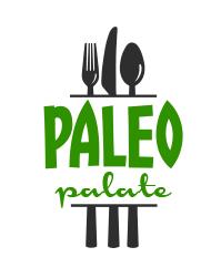 PaleoPalate_logo.png