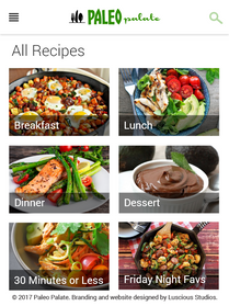 All Recipes - Android Tablet.png