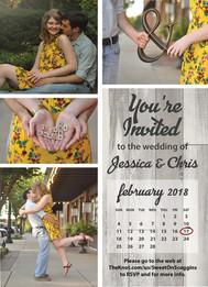 jess_invite_edited.jpg
