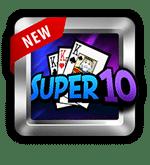 super10.png