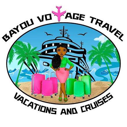 Bayou Voyage Logo2.jpeg